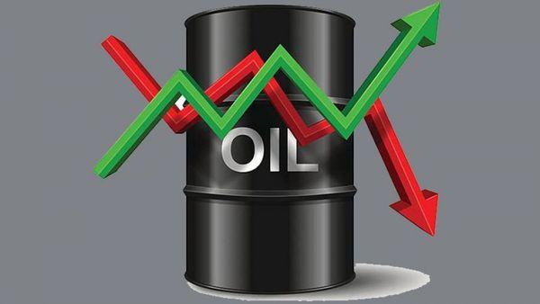 قیمت نفت بازهم رکورد شکست/ سقوط قیمت نفت به قعر ۱۷ سال گذشته