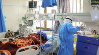 آمار مبتلایان به کرونا در استان گلستان تصاعدی پیش میرود/ معوقات پزشکان و پرستاران پرداخت شود
