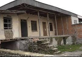 ساخت ۱۱۰خانه برای محرومان بندرگز