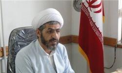 علاقه متقابل رهبری و مرحوم رفسنجانی دشمنان را در اختلافافکنی ناکام گذاشت