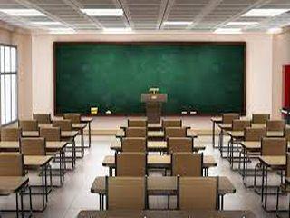 ۱۵ مدرسه جدید تحویل آموزش و پرورش گلستان می شود