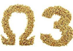 امگا 3 چه تاثیری بر سردرد های میگرنی دارد؟