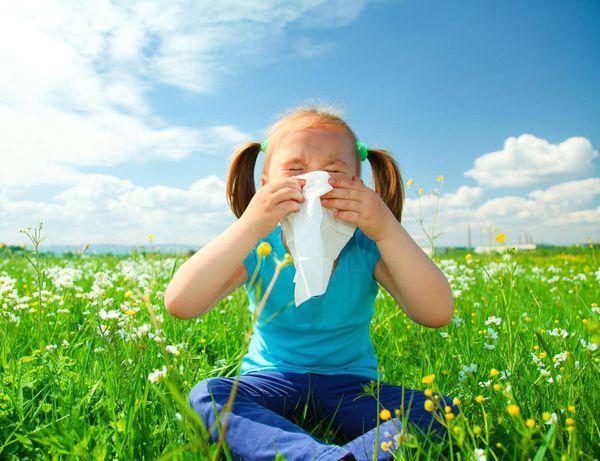 آلرژی فصلی و کرونا چه تفاوتهایی دارند؟
