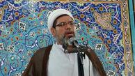 ۲۴ کاروان پیاده در ۲۸ صفر به مشهد مقدس مشرف شدند/ تجلیل از برگزیدگان مداحان مسابقه نوگلان حسینی