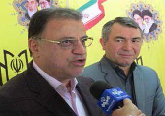 پیشبینی نامنویسی بیش از یکهزار نفر در روز پایانی ثبت نام شوراها در استان