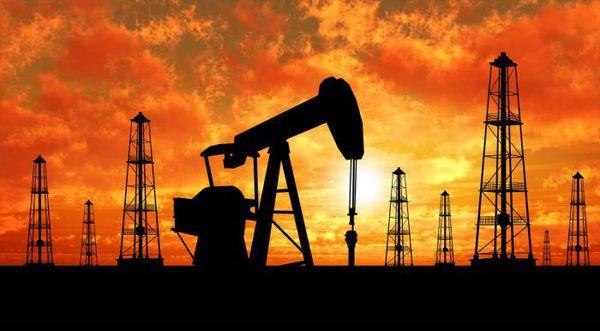 قیمت جهانی نفت کاهش یافت (۹۸/۰۷/۱۷)