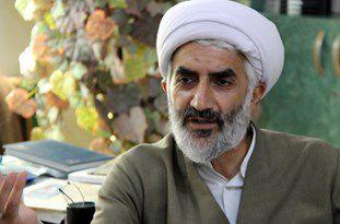 نخستین پایگاه فرهنگی اجتماعی در گلستان افتتاح میشود