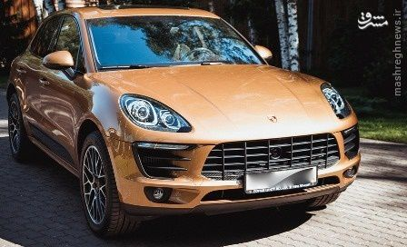 آخرین تغییر و تحولات بازار خودروهای وارداتی