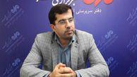 ۱۵۰۰ پروژه عمرانی در روستاهای گلستان اجرا می شود