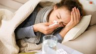 خوکها کلید درمان آنفلوانزا