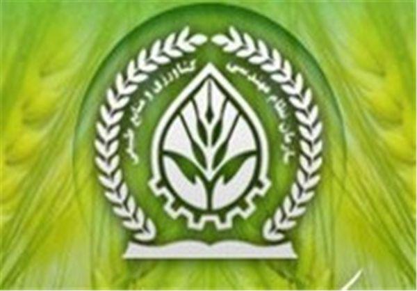 بیکاری ۶۰ درصدی فارغالتحصیلان عضو نظاممهندسی کشاورزی استان گلستان