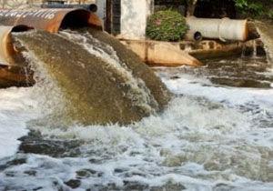 آبگیری سدها و رودخانه های گلستان طی بارندگی های اخیر
