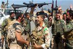 نخست وزیر عراق از آزادی کامل شهر تکریت خبر داد