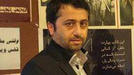 لزوم تکرار رفتار پلاسکویی در جنگ سرد گازی ایران – ترکمنستان