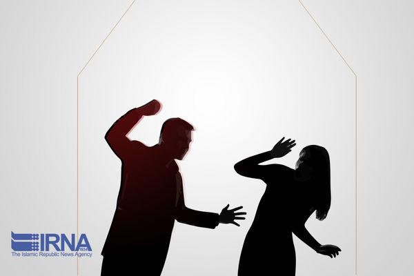 خشونت علیه زنان مهمترین آسیب اجتماعی گنبدکاووس است