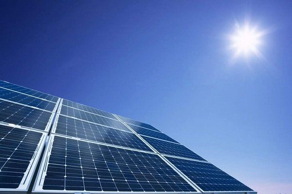 گلستان مستعدایجادمزارع خورشیدی/ناگزیر به توسعه انرژی های نو هستیم