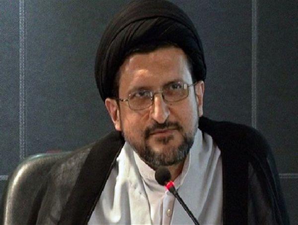 تشکیل ۲۰ پرونده تخلف برای مدیران گلستان در سال جاری