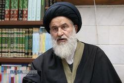 امام جمعه گرگان شفافسازی کند/ شورای سیاستگذاری ائمه جمعه پیگیر باشد