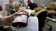 ذخیره فرآوردههای خونی گلستان به ۳.۹روز رسید/ نیاز به گروه خونی o+