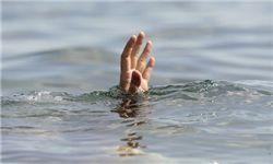 جوان ۲۰ ساله شاهرودی در آب های «گل رامیان» غرق شد