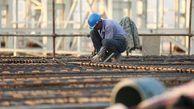 جریمه به کارگیری نیروی کار خارجی غیرمجاز در سال ۱۴۰۰ تعیین شد