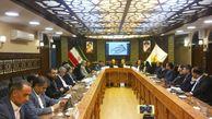 بدحسابی، ۴۷۰ میلیارد ریال غرامت به شهرداری گرگان تحمیل کرد