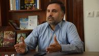 رتبه استان گلستان در مصرف مواد مخدر چندبرابر شده است /مواد مخدر با نام مواد انرژی زا در باشگاه های ورزشی عرضه می شود