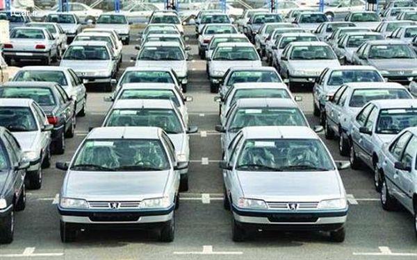 واکنش مجلس به افزایش قیمت خودرو