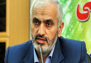 صدور بیش از ۲۰۰۰ رأی جایگزین حبس در محاکم قضایی گلستان