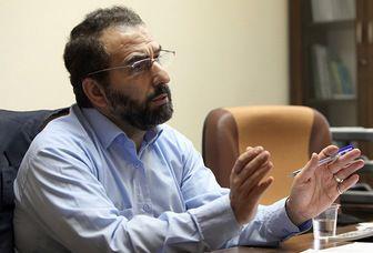 دانشمندان اخراجی هسته ای ایران کجا کار می کنند؟