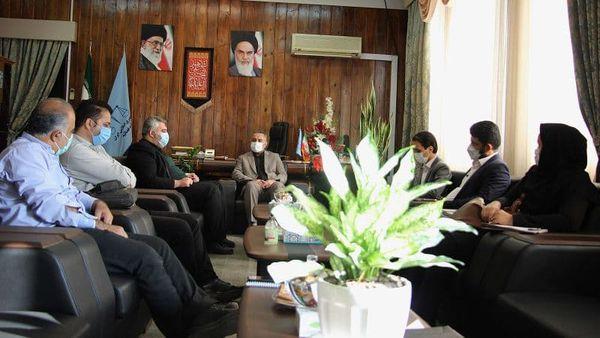 اختصاص شعبه ویژه شورای حل اختلاف مطبوعات در گلستان