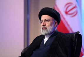 فیلم/ همه چیز درباره رئیس جمهور جدید ایران