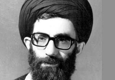 فیلم / رهبر انقلاب در حال امدادرسانی به مردم سیلزده ایرانشهر در دوران پهلوی
