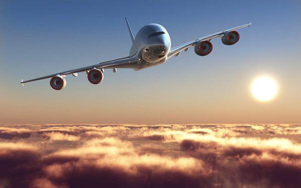 برنامه پرواز فرودگاه بین المللی گرگان شنبه ۲۲ اردیبهشت ماه