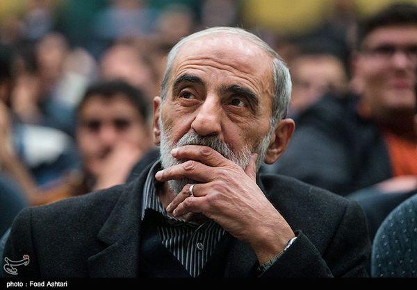آقای روحانی! چرا کمترین انتقادی از سوی منتقدان خود و دولت خویش را برنتافتهاید؟
