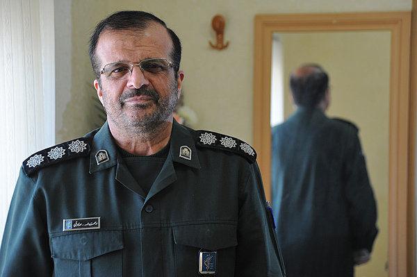 رهبران انقلاب اسلامی تهدیدات دشمن را به فرصت تبدیل کردند
