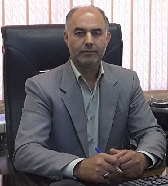 27 هزار و 420 تن کالا از بندرامام خمینی(ره) به گلستان حمل شد