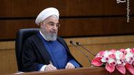 آقای روحانی! به جای وعده ۱۰۰روزه سری به ساختمان بورس بزنید