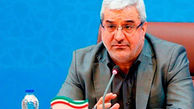 افتتاح رسمی ستاد انتخابات در گلستان