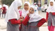 چالشهای ثبتنام دانشآموزان در آستانه سال تحصیلی جدید/ نگرانی والدین گلستانی از پر شدن ظرفیت برخی مدارس دولتی