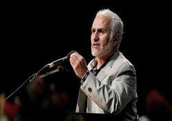 اطلاعیه آزادی دکتر حسن عباسی