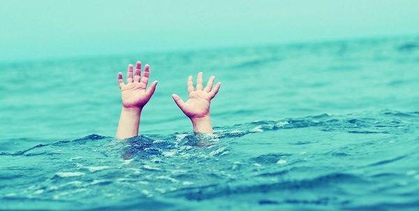 آخرین جزئیات غرق شدن کودک 10 ساله در گرگان