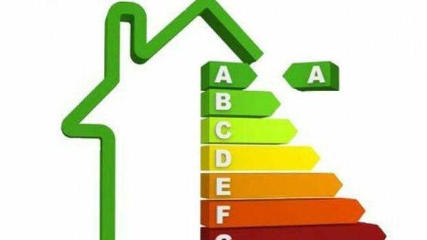 صدور ۱۱ گواهینامه معیار مصرف انرژی در گلستان