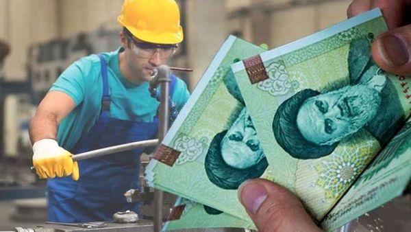 منتظر عوارض ناشی از حقوق کارگران باشیم!