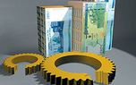 رتبه نخست گلستان در جشنواره پژوهش و فناوری صنعت ، معدن و تجارت کشور
