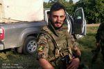 شهادت مجاهدان حزب الله در سوریه + تصاویر