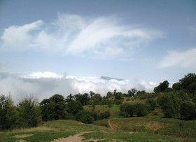 تلاش بر تبدیل استان گلستان به مقصد گردشگری