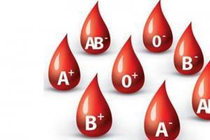 چه کسانی نباید خون اهدا کنند؟