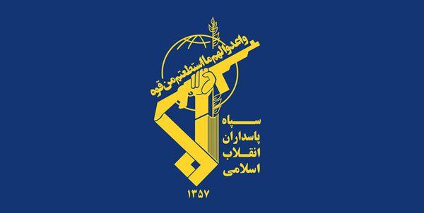 انقلاب اسلامی یک حقیقت زنده، مستحکم و الهامبخش است/ دعوت از مردم بصیر و انقلابی گلستان برای حضور در راهپیمایی 22 بهمن