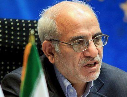 تاریخ برگزاری دور دوم انتخابات مجلس